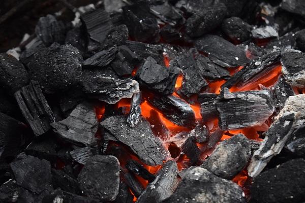 Skład węgla Andrychów