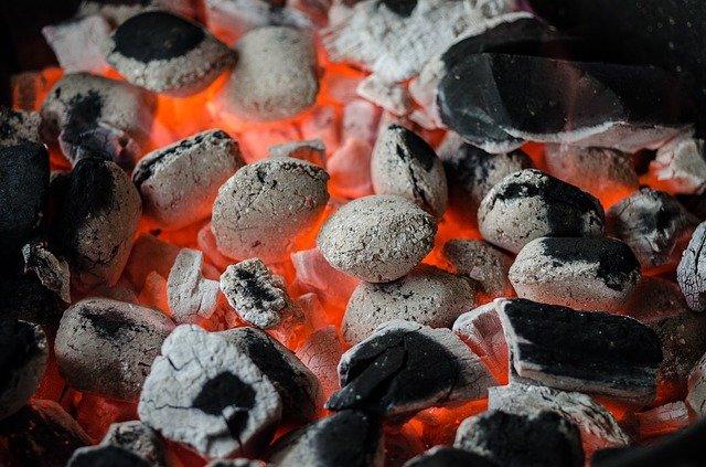 Skład węgla Bielsko Biała